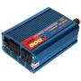 Fuente Electricidad Convertidor Dc 12v-24v A 240v 500w