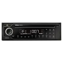 Radio Reproductor Carro Boss 320w 4ch Cd/mp3/auxin 825ca