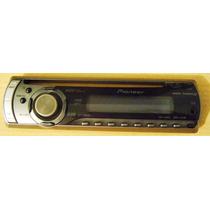Frontal De Reproductor Pioneer P3950