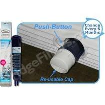 Filtro De Agua Para Nevera Whirlpool 4396841