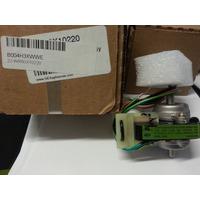 Ventilador De Nevera Prolife Ge Wr60x10220 Condesador