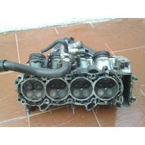 Camara Para Honda Cbr 1000 2004-2006