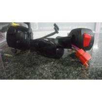 Mandos Para Moto Rkv 200cc