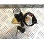 Suichera Virago Xv 250/400/535 Oem Yamaha