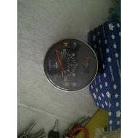 Vespa Piaggio Tacometro Lml Nv T5 T4 Px Select Velocimetro