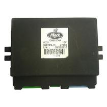 Mack Modulo Unidad Control Vecu Ecu Motor Mp8 #12ms533am
