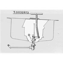 Repuesto Para Moto Vespa Llave Recambio De Llave De Gasolina