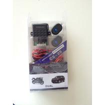 Transceiver Para Carro Y Moto Inmobilizador Anti Atraco Robo