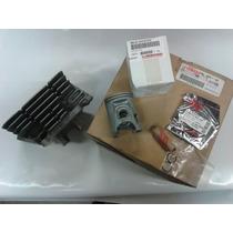 Cilindro Kit Yamaha Rx100 Original
