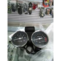 Tacometro Para Moto Suzuki Gn 125 Original