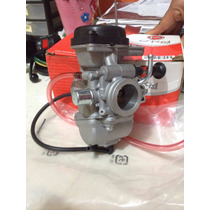 Carburador De Moto Gn 125 Suzuki Oferta Nuevo Importado