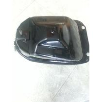 Tanque De Gasolina X1 Bera 125cc