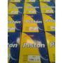 Kit Piston 3cp Varias Medidas Motos Jog, Podadoras Y Máquina