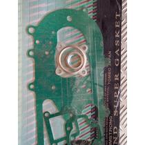Kit De Empacaduras Para Yamaha 2ja Super Jog