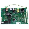 Tarjeta De Nevera General Electric Wr55x10552 / Wr55x10942