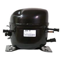 Compresor Lg 1/3hp Lx95laqh R134