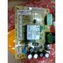 Tarjeta De Potencia Nevera Electrolux Df50_ Dwf50