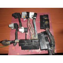 Conector De Computadora Cherokee - G/cherokee - Ram