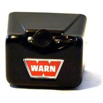 Tapa Selenoide Warn 31952 Para Winch