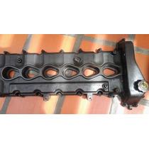 Tapa Válvulas Para Cámara De Compresión Motor Vortec 4.2