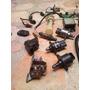 Sensores Para Jeep Cherokee, Grand Cherokee, Comanche
