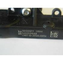Sensor Presion Caucho Gran Cherokee 2012-14 56029398ab