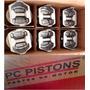 Pistones Motor 242 4.0 Y 258 Jeep