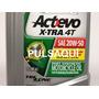 Aceite Semisintetico 20w 50 Castrol Para Motos 4 Tiempos