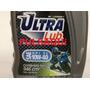 Aceite Mineral 10w 40 Para Motos 4tiempos