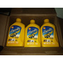 Aceite Para Motos Shell Advance 4t 20w50 Mineral Original