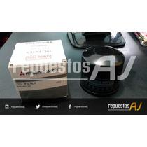 Filtro De Aceite Mitsubishi Montero L300 Diamante 3000gt