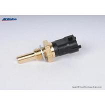 Sensor Temperatura Del Motor Para Captiva