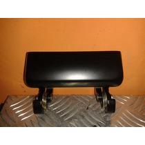 Manilla Compuerta Silverado Grand Blazer 92 Al 98