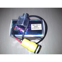 Sensor Detonación Wagon R