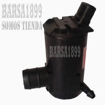 Bomba Agua Limpiaparabrisas Hyundai Accent / Elantra / Rio
