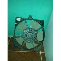Electroventilador De Motor Original Crisler Neon 96 97 98 99