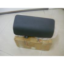 Airbag Copiloto De Aveo Gris Oscuro 2007 -2010 Original Gm