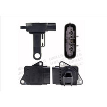Sensor Fujo De Aire - Maf Su5373 - Lexus - Toyota - Pontiac
