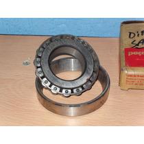 Rodamiento De Diferencial De La Caja Lada Samara 1.3, 1.5