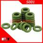 Sellos O-ring Viton Para Inyectores 100 Unidades