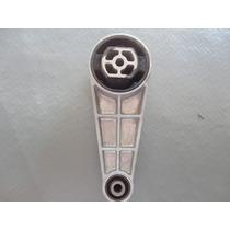 Base Motor Inferior Optra