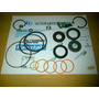 Kit Sector Hidráulico Ford Ranger 1983 1997 Yz