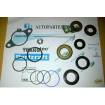 Kit Secotr Hidráulico Toyota Camry 1991 1999 6cil Xm