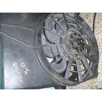 Electroventilador Original Ford Taurus 92 93 94 95 Tauro