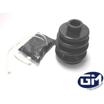 Kit Goma Tripoide Interna Chevrolet Corsa Repuestos Gm