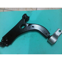 Meseta Para Ford Fiesta Power - Ecosport
