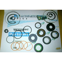 Kit Sector Direccion Hidráulico Ford Thunderbird 89 1995 Xg