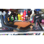 Manguera Inferior Radiador Ford Zephyr 80-81 Mgm801