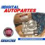 Cuerpo De Aceleracion Fiat Palio 1.8 Fase 3. Original Fiat