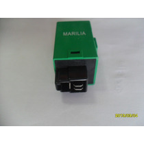 Flasher O Relay Intermitente Ford Festiva/kia/toyota